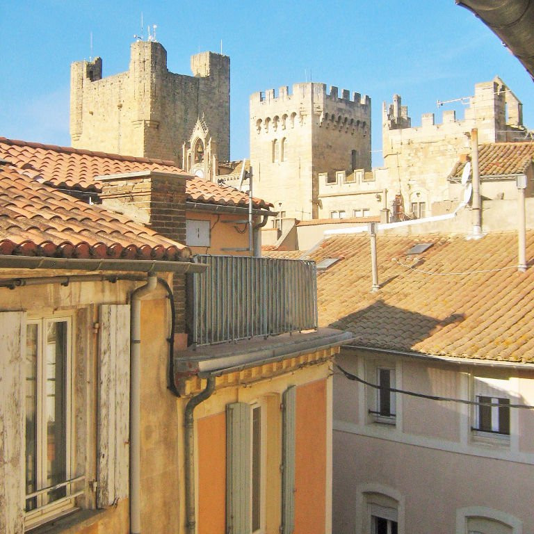 appartement-T1-narbonne,11-photo1