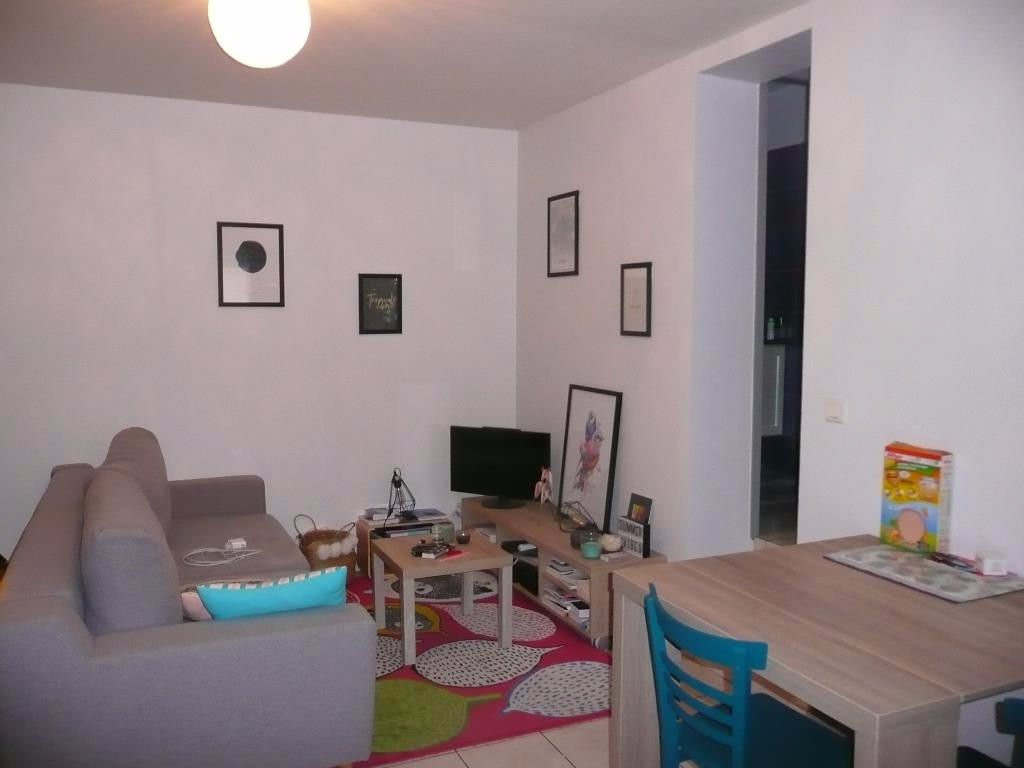 appartement-T2-narbonne,11-photo2