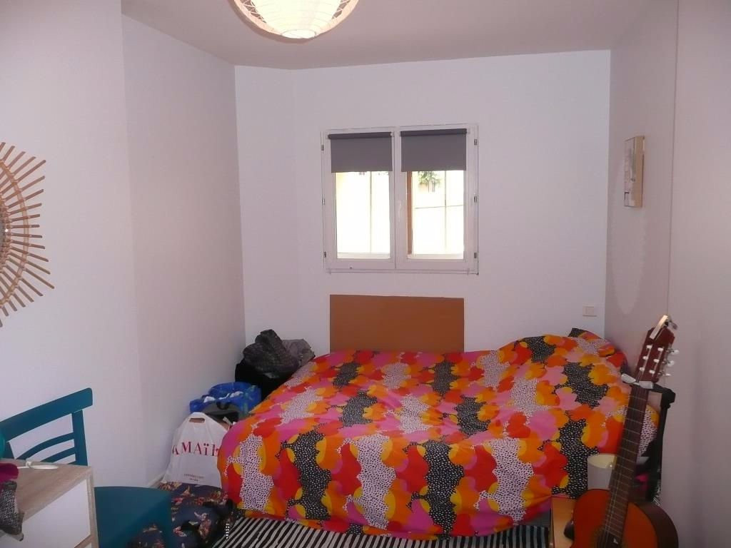 appartement-T2-narbonne,11-photo4