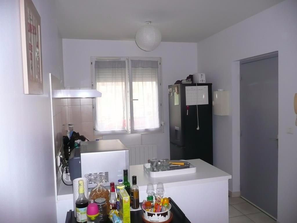 appartement-T2-narbonne,11-photo5