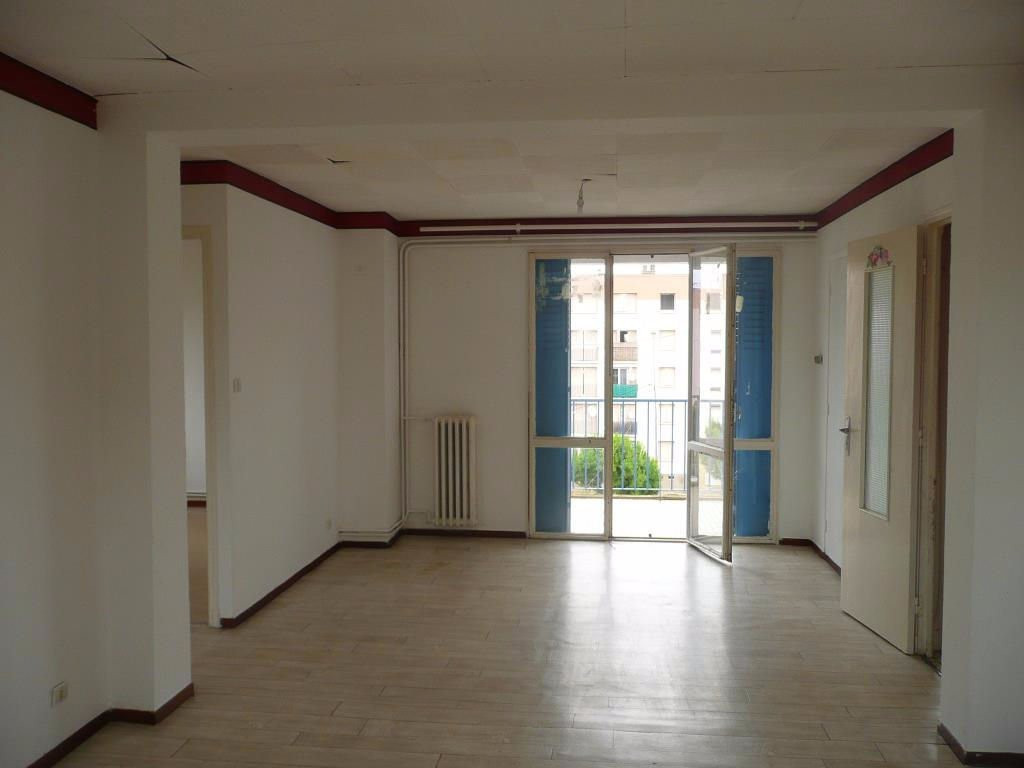 appartement-T5-narbonne,11-photo1