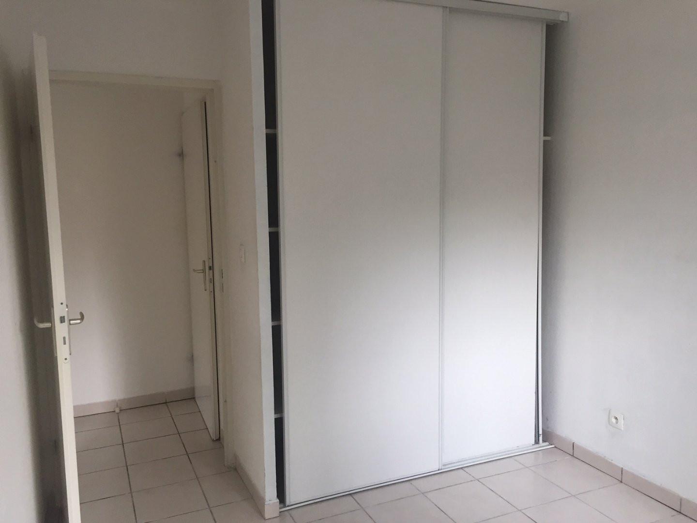 appartement-T3-montauban,82-photo1