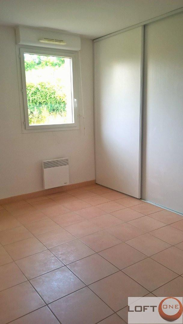 maison-T4-auch,32-photo1