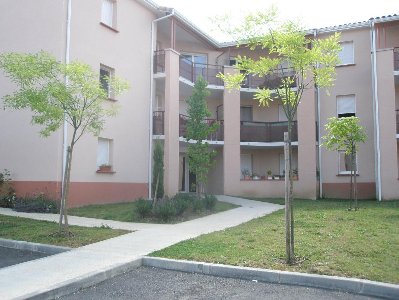 appartement-T2-castelsarrasin,82-photo1