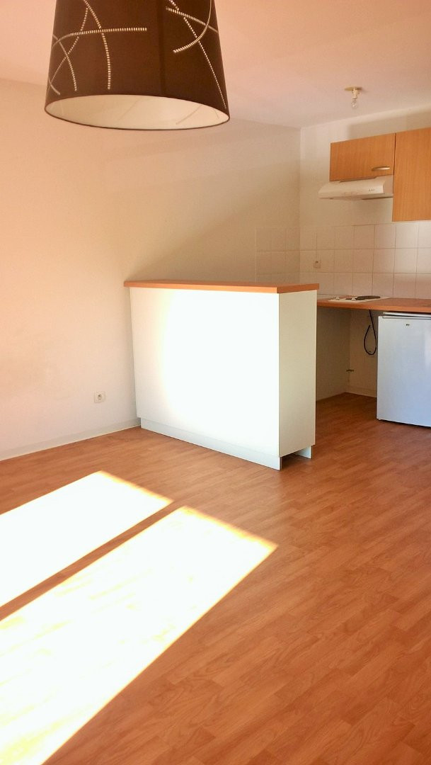 appartement-T2-auch,32-photo2