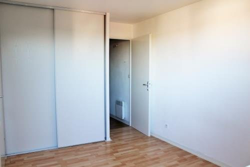 appartement-T3-saint gaudens,31-photo2