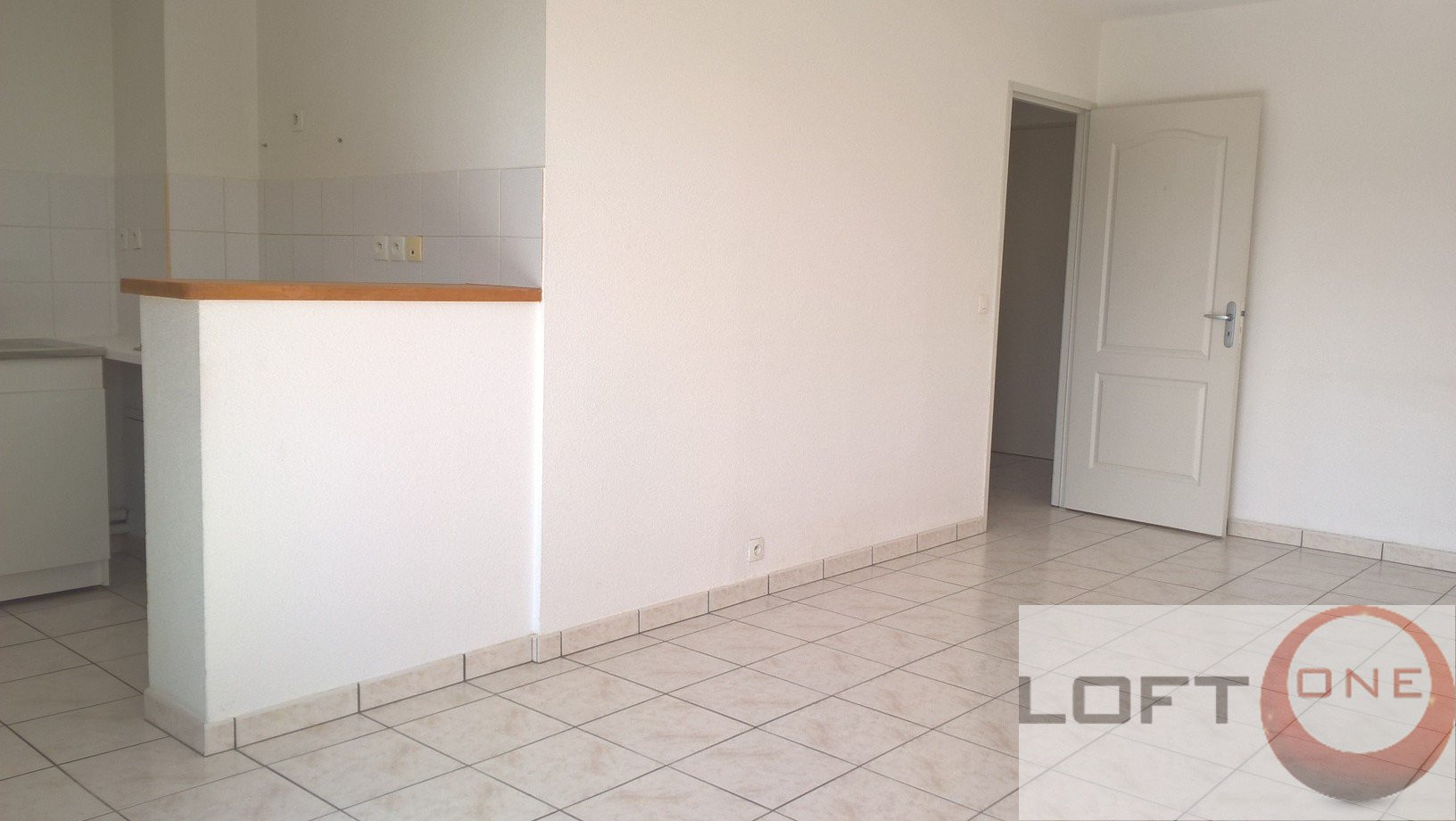 appartement-T2-montrejeau,31-photo4