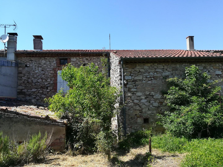 maison-T6-dourgne,81-photo1