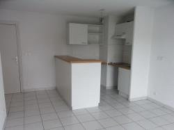 appartement-T2-albi,81-photo1