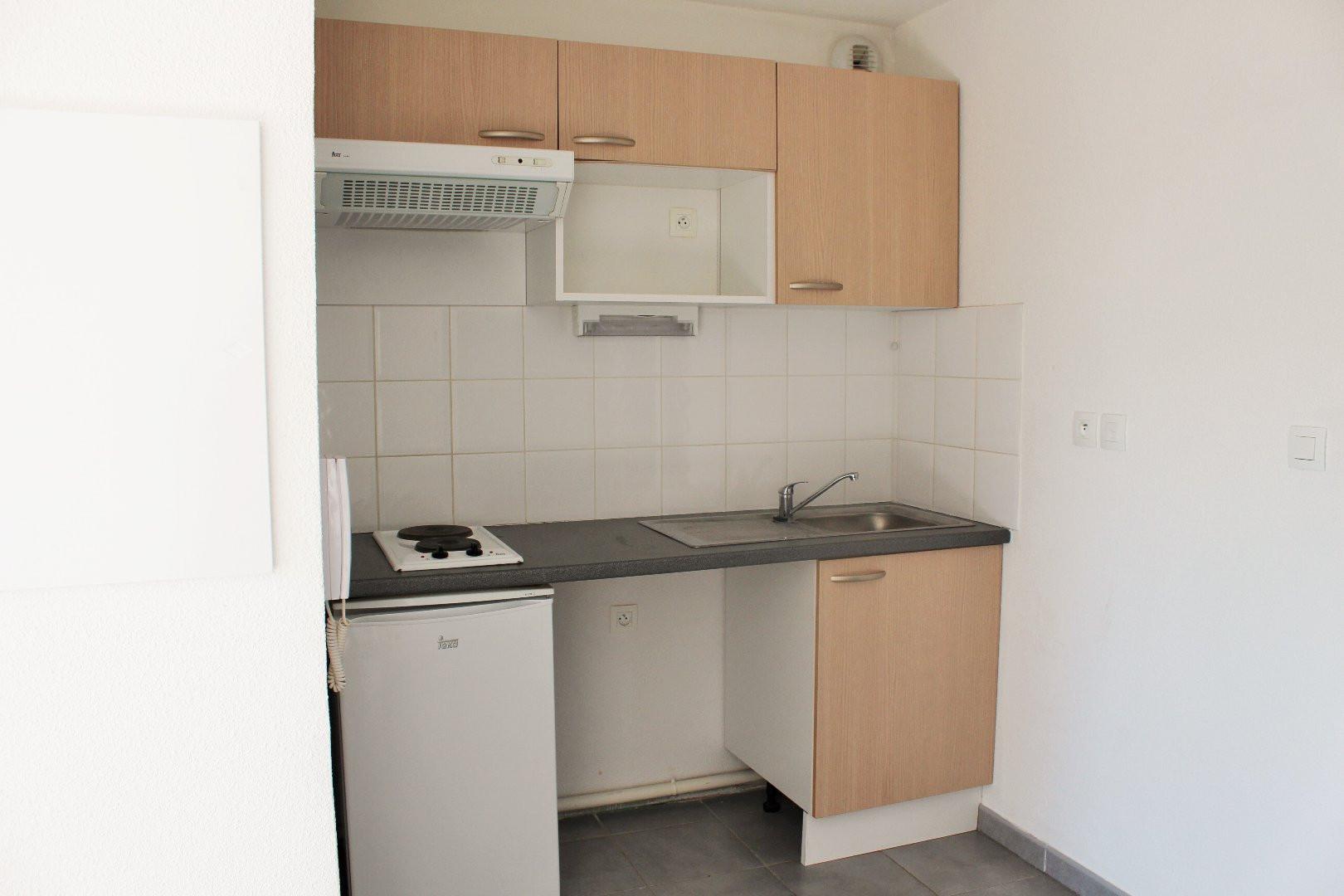 appartement-T2-lannemezan,65-photo1