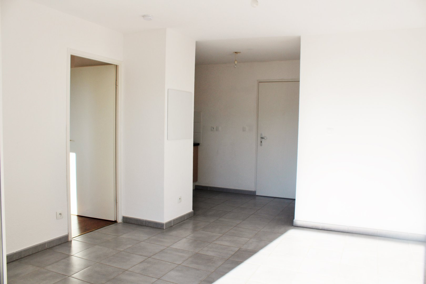 appartement-T2-lannemezan,65-photo2