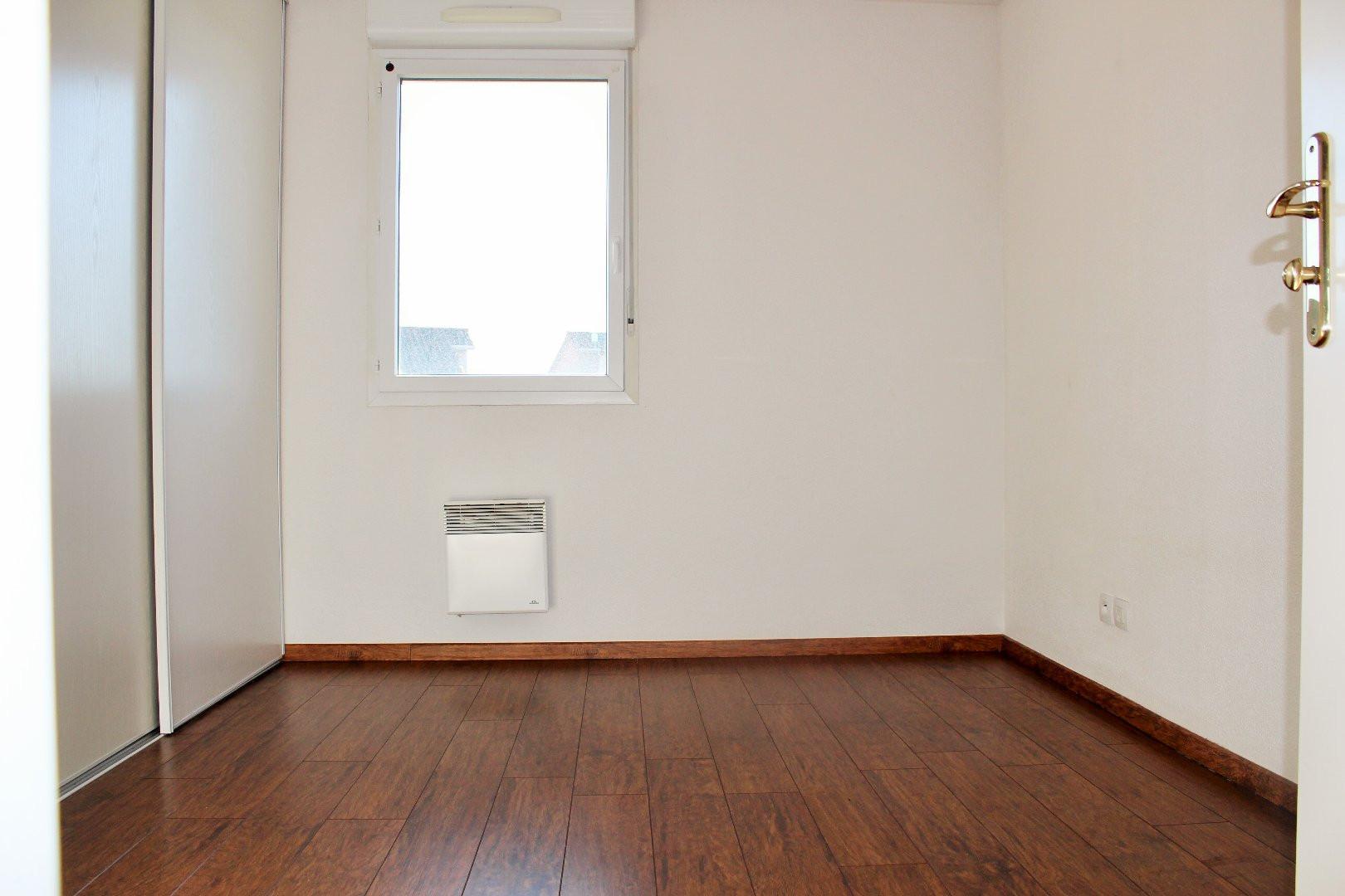appartement-T2-lannemezan,65-photo3