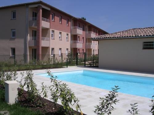 appartement-T2-montauban,82-photo1