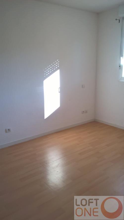 appartement-T2-auch,32-photo4
