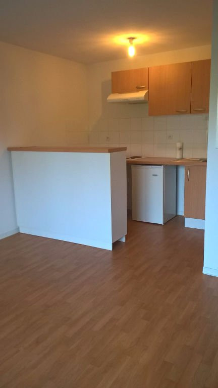 appartement-T2-auch,32-photo3