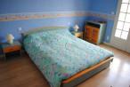 A vendre Couiza 11036101 Cabinet jammes