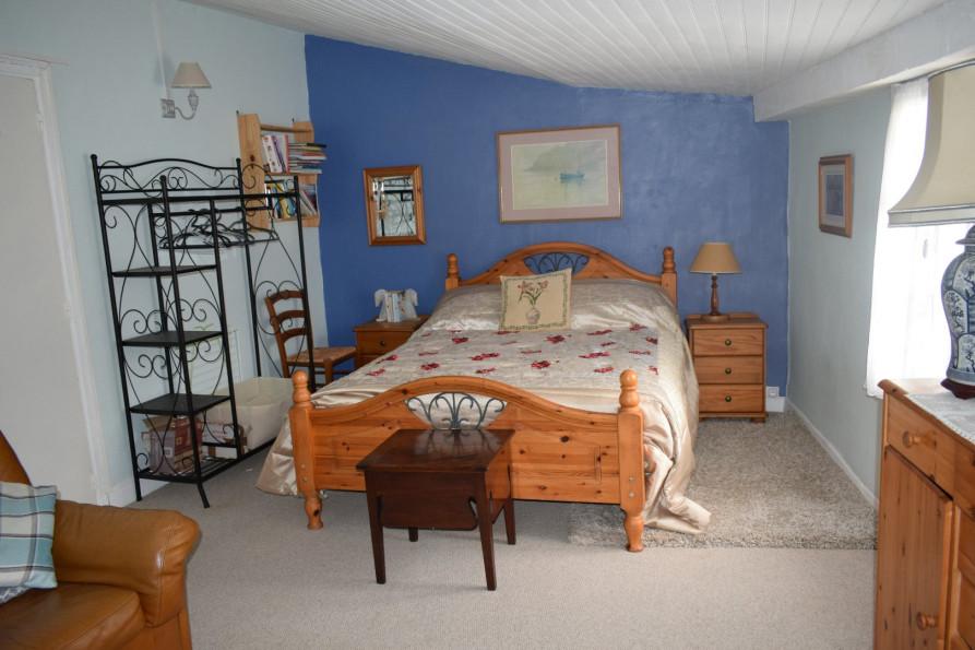 A vendre Quillan 11036102 Adaptimmobilier.com