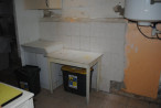 A vendre Quillan 11036106 Cabinet jammes