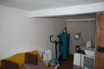 A vendre  Quillan | Réf 11036107 - Cabinet jammes
