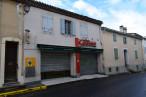 A vendre  Esperaza   Réf 11036110 - Cabinet jammes