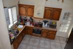 A vendre  Quillan   Réf 11036114 - Cabinet jammes