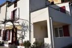 A vendre  Montazels | Réf 11036116 - Cabinet jammes