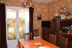 A vendre Esperaza 11036120 Cabinet jammes