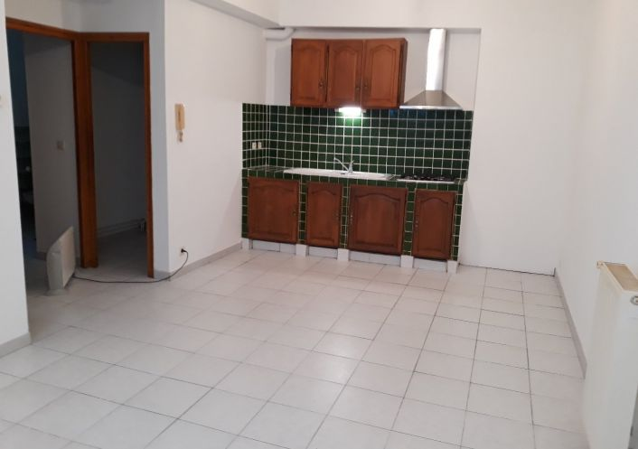 A vendre Quillan 11036122 Cabinet jammes