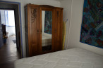 A vendre Quillan 11036133 Cabinet jammes