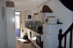 A vendre  Quillan | Réf 11036133 - Cabinet jammes