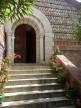 A vendre Amelie Les Bains Palalda 11036138 Cabinet jammes