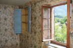 A vendre Quillan 11036141 Cabinet jammes