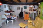 A vendre  Saint Martin Lys | Réf 11036143 - Cabinet jammes