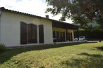 A vendre Belvianes Et Cavirac 11036147 Cabinet jammes