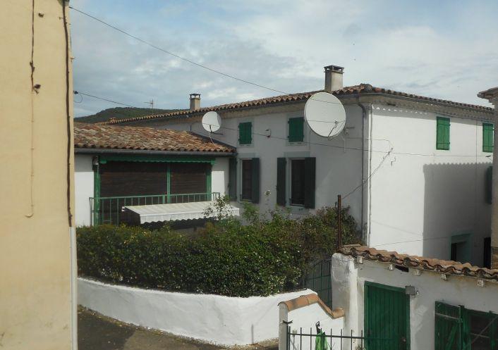 A vendre Maison Fa | Réf 11036148 - Cabinet jammes