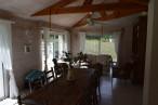 A vendre Belvianes Et Cavirac 1103614 Cabinet jammes