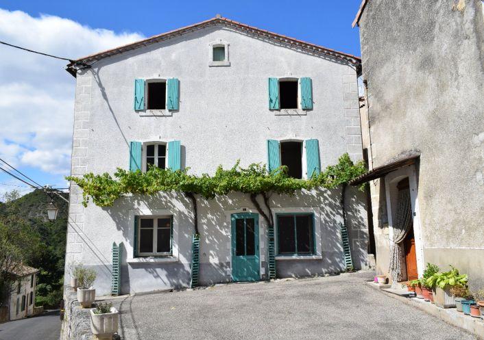 A vendre Belvianes Et Cavirac 11036150 Cabinet jammes