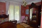 A vendre  Quillan | Réf 11036151 - Cabinet jammes