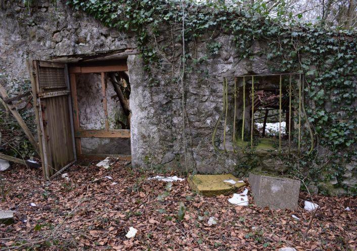 A vendre Terrain Saint Louis Et Parahou | Réf 11036152 - Cabinet jammes