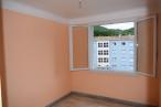 A vendre  Quillan | Réf 11036154 - Cabinet jammes