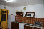 A vendre Fa 11036155 Cabinet jammes