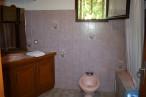 A vendre  Couiza   Réf 1103615 - Cabinet jammes