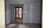 A vendre  Rennes Les Bains | Réf 11036161 - Cabinet jammes