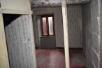 A vendre Rennes Les Bains 11036161 Cabinet jammes
