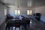 A vendre  Quillan | Réf 11036164 - Cabinet jammes