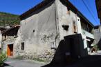 A vendre  Belvianes Et Cavirac   Réf 11036166 - Cabinet jammes