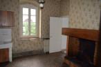A vendre  Quillan | Réf 11036177 - Cabinet jammes