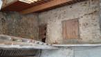 A vendre  Saint Louis Et Parahou   Réf 11036180 - Cabinet jammes