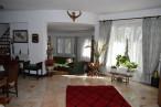 A vendre  Quillan | Réf 11036181 - Cabinet jammes