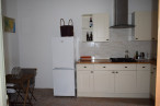 A vendre  Quillan   Réf 11036183 - Cabinet jammes